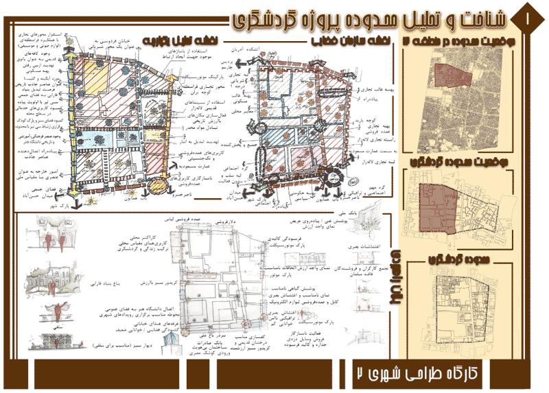 کارگاه-طراحی-شهری-2-طراحی-محور-امام-خمینی-تهران
