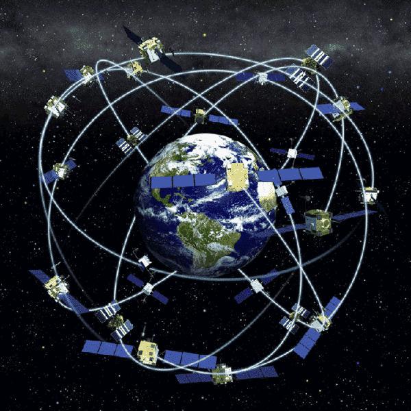 پاورپوینت-کاربرد-سیستم-های-GPS-و--GIS-درحمل-و-نقل-و-کنترل-هوشمند-ترافیک