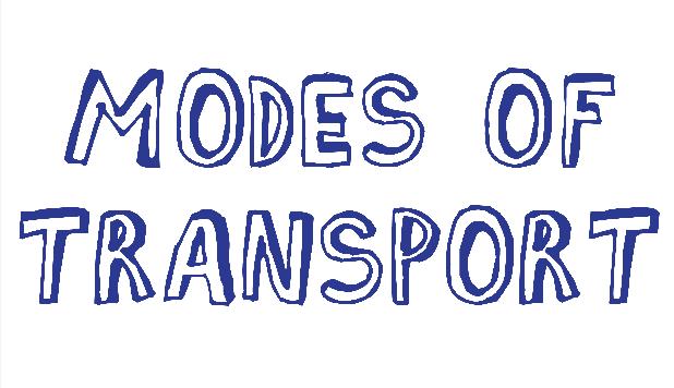 پاورپوینت-معرفی-و-بررسی-نمونه-هایی-از-سیستم-های-حمل-و-نقل-در-کشورهای-مختلف
