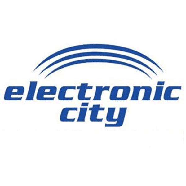 پاورپوینت-شهرالکترونیک-درمدیریت-شهری