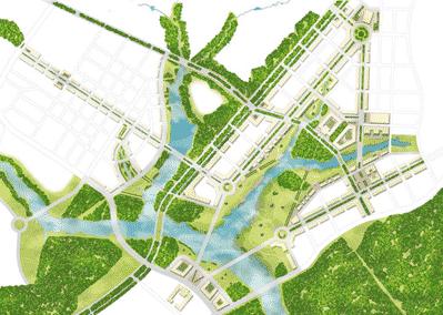 ارزش-ها-در-طراحی-منظر-شهری-–-برداشتی-از-کتابی-با-همین-عنوان