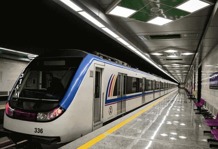 نقش-مترو-در-سیستم-حمل-و-نقل-شهری