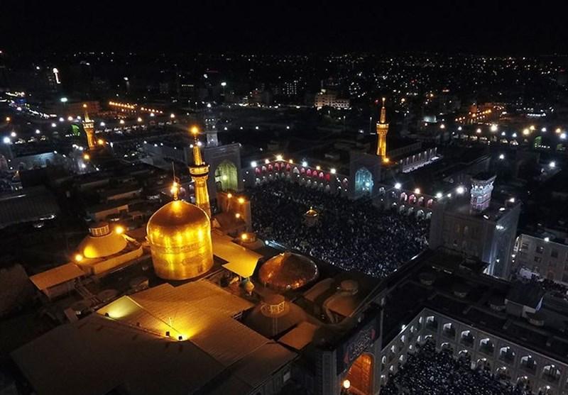 بررسی-بافت-محدوده-مرکزی-شهر-مشهد