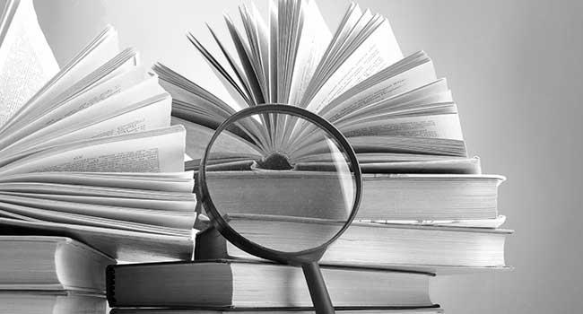 پروژه-تحقیقاتی-بررسی-و-نقد-پایاننامه-(رعایت-ویژگی-های-پایان-نامه)