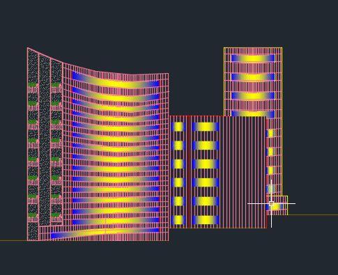 طرح-4-معماری؛-طراحی-خوابگاه-دانشجویی-در-شهر-مشهد