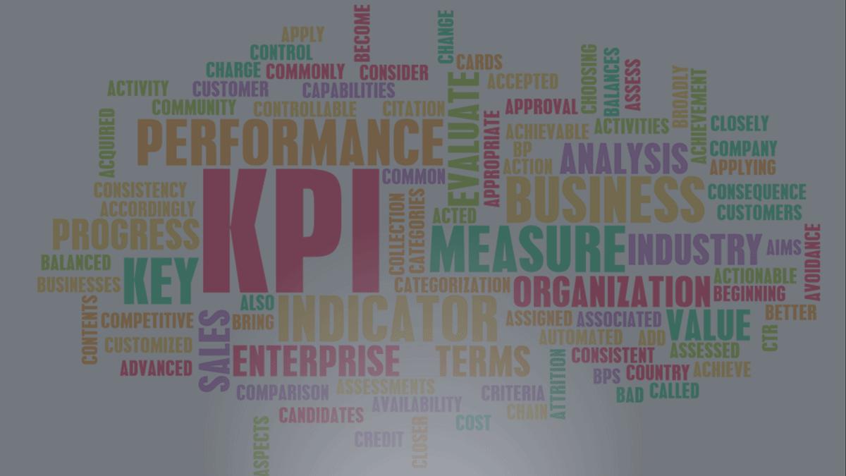 پاورپوینت-شاخص-های-کلیدی-عملکرد-----Key-Performance-Indicator-