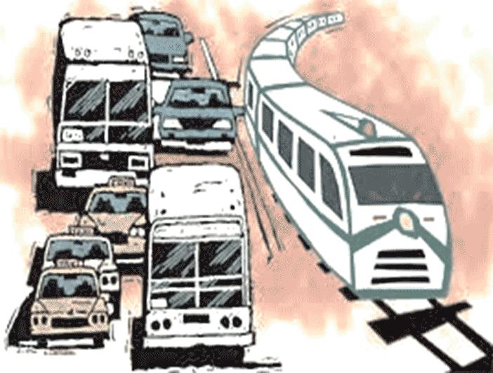 پاورپوینت-حمل-و-نقل-عمومی-در-شهرها