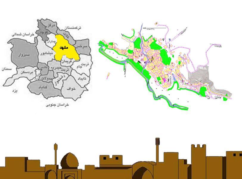 پروژه-روستا-2-؛-روستای-ازغد-در-طرقبه-مشهد