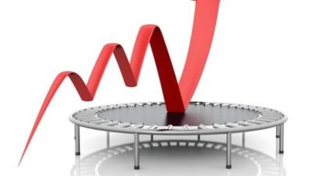 افزایش-سرمایه-در-بورس-چیست-؟-و-انواع-آن-کدامند-؟