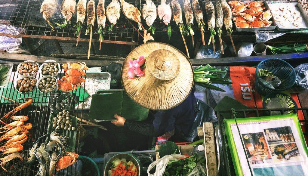 گردشگری-خلاق؛-شکل-جدیدی-از-گردشگری-در-ایران-و-جهان