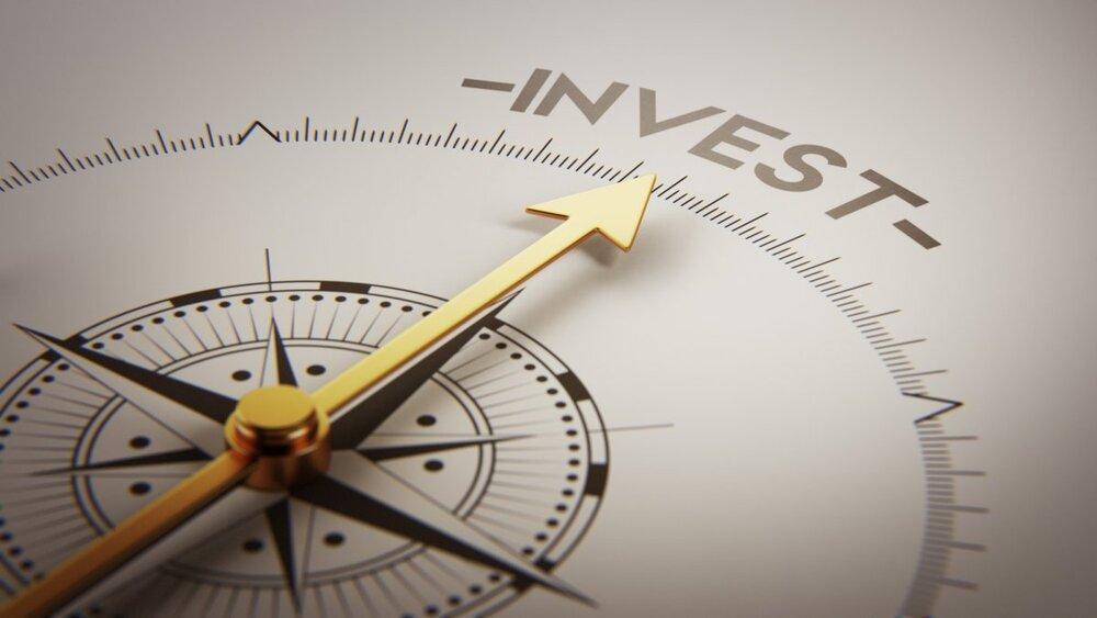 صندوق-سرمایه-گذاری-چیست-؟