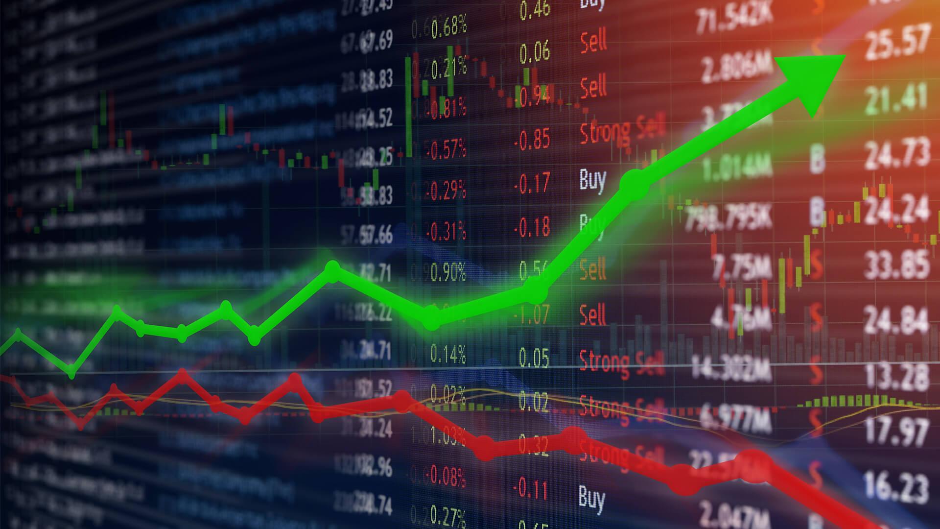 بازار بورس چیست؟ و چگونه می توانیم در آن سرمایه گذاری کنیم ؟