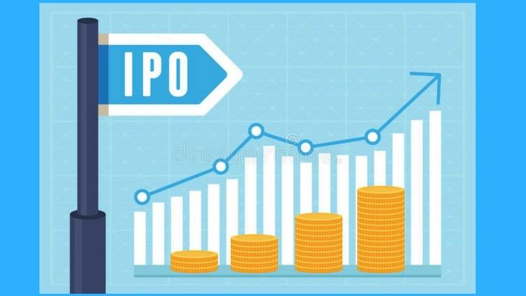 عرضه-اولیه-سهام-چیست-و-چرا-همیشه-سودآور-است-؟