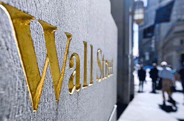 وال-استریت-کجاست-؟-و-تاثیر-و-اهمیت-آن-بر-بازارهای-مالی-جهانی-چیست-؟
